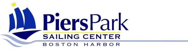 Piers Park Sailing Center Inc Logo
