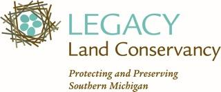 Legacy Land Conservancy Logo