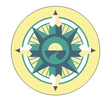 COMPASS For Youth Logo