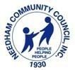 Needham Community Council Inc Logo