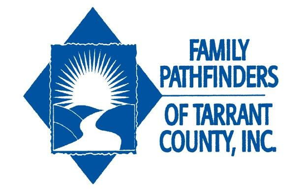 Family Pathfinders of Tarrant County Logo