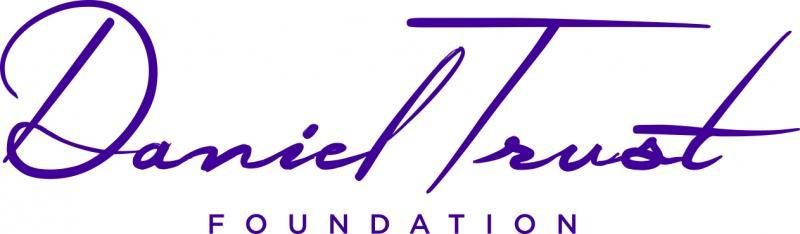 The Daniel Trust Foundation, Inc. Logo