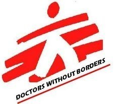 Doctors Without Borders USA Inc Logo