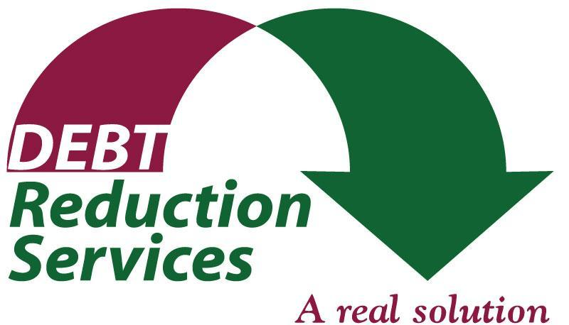 Debt Reduction Services Inc Logo