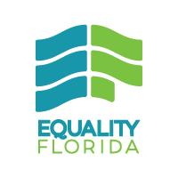 Equality Florida, Inc. Logo