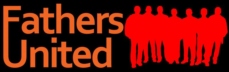 Fathers United Inc Logo