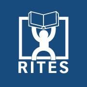 Rhode Island Tutorial & Educational Services (RITES) Logo