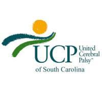 United Cerebral Palsy of South Carolina Inc Logo