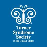 Turner Syndrome Society Of The United States Logo