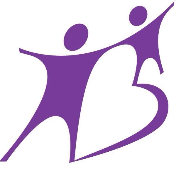 Big Brothers Big Sisters of America Logo