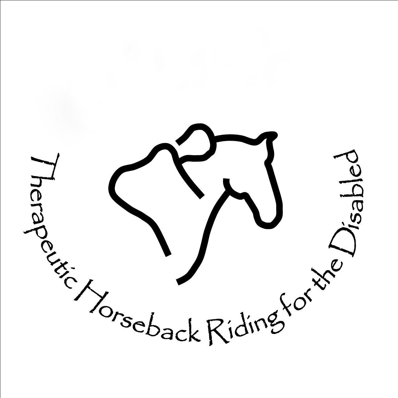 EQUINE-ASSISTED THERAPY INC Logo