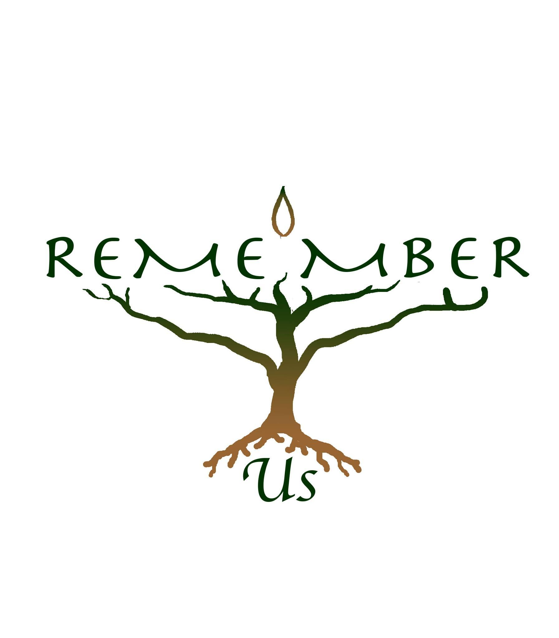 RememberUs.org Logo