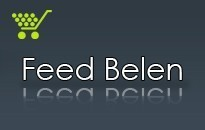 Belen Area Food Pantry Logo