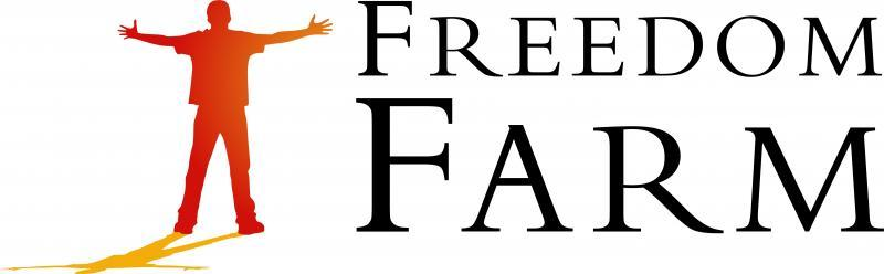 Freedom Farm Ministries Logo