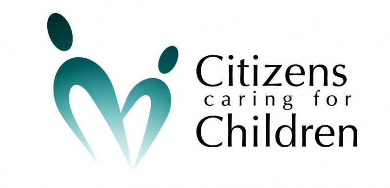 Citizens Caring for Children, Inc. Logo