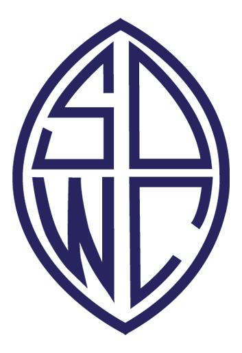 California Federation of Womens Clubs Logo