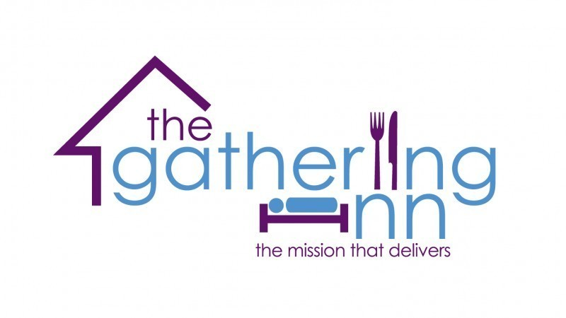 Gathering Inn Logo