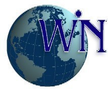 World Impact Network (WIN) Logo