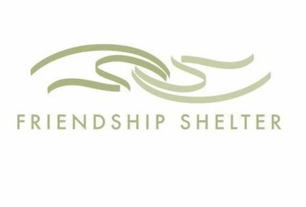 FRIENDSHIP SHELTER INC Logo