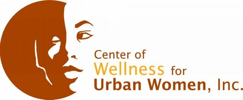 Center of Wellness for Urban Women Inc Logo