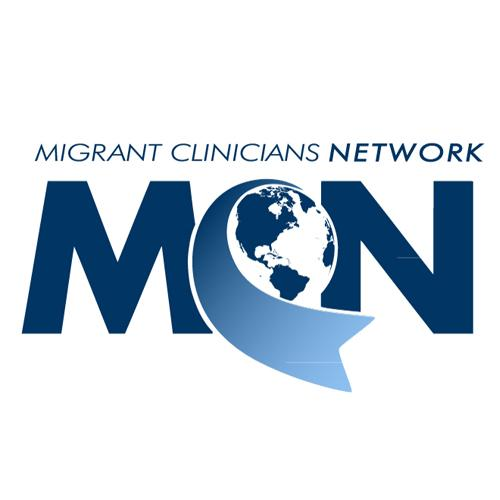 Image result for migrant clinician network