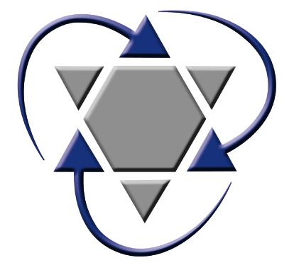 Hebrew Free Loan of San Francisco Logo