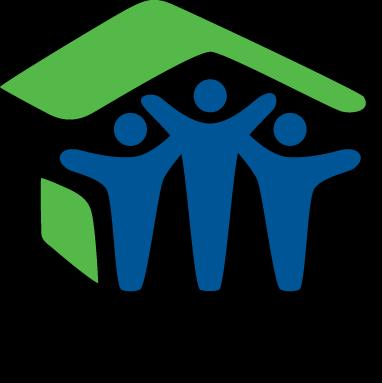 Habitat for Humanity of Huron Valley Logo