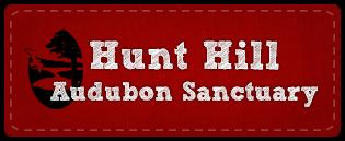 Friends of Hunt Hill Audubon Sanctuary Inc Logo