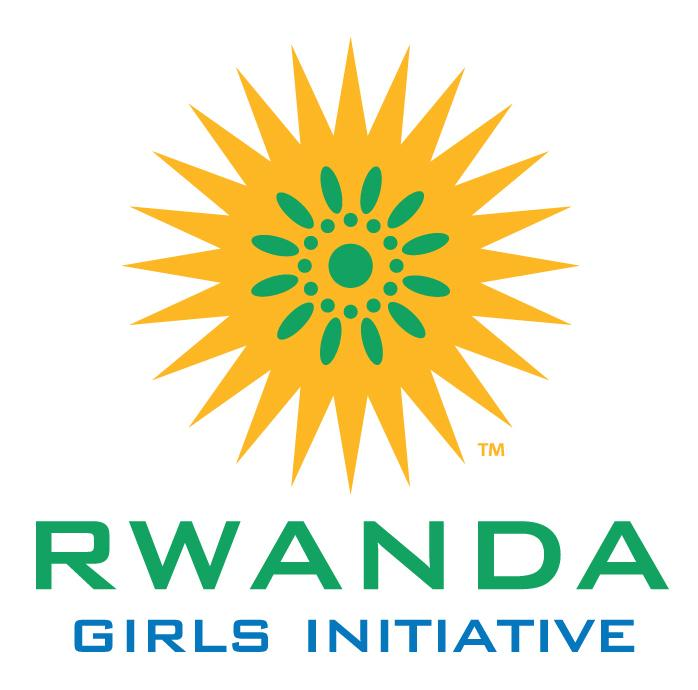 Rwanda Girls Initiative Logo
