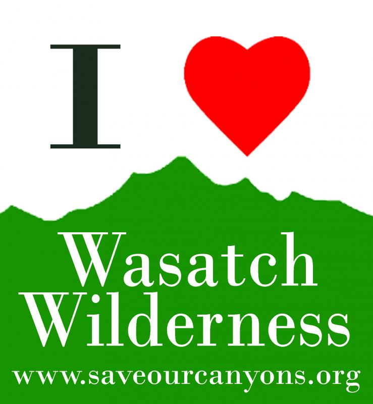 CITIZENS COMMITTEE TO SAVE OUR CANYONS Logo