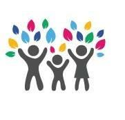 Foundation for Sustainable Families Inc Logo