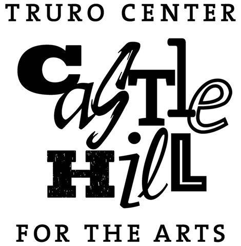 TRURO CENTER FOR THE ARTS AT CASTLE HILL INC Logo