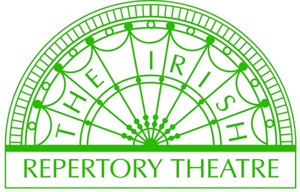 Irish Repertory Theatre Company Inc Logo