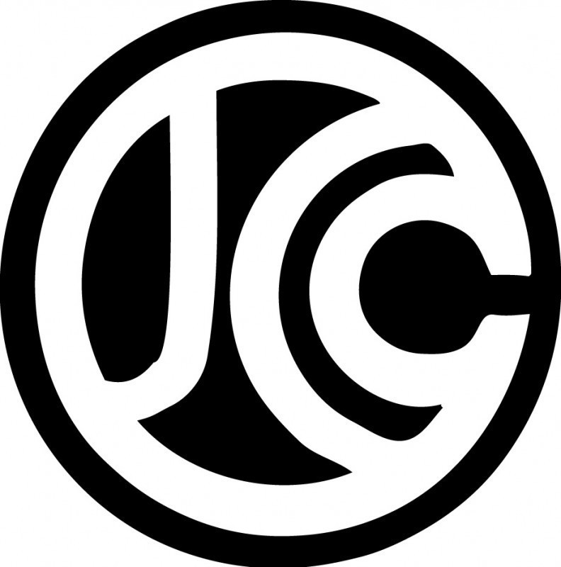 Japanese Cultural and Community Center of Northern California Logo