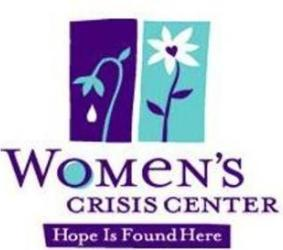 Women's Crisis Center Logo