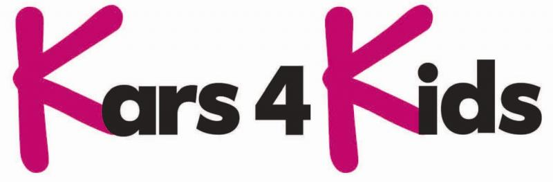 Kars4Kids Inc Logo