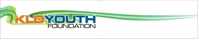 KLD Youth Foundation Inc Logo