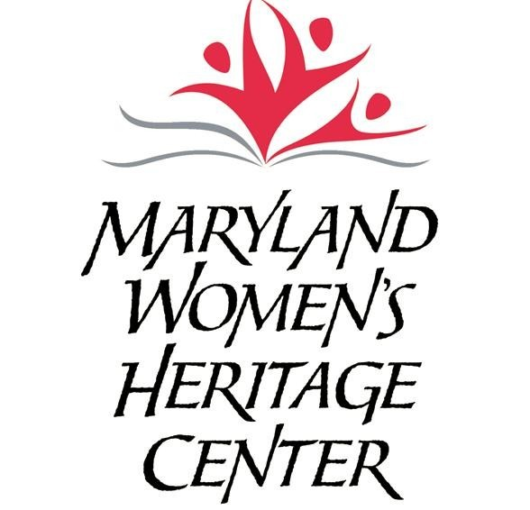 Maryland Womens Heritage Center And Museum Inc Logo