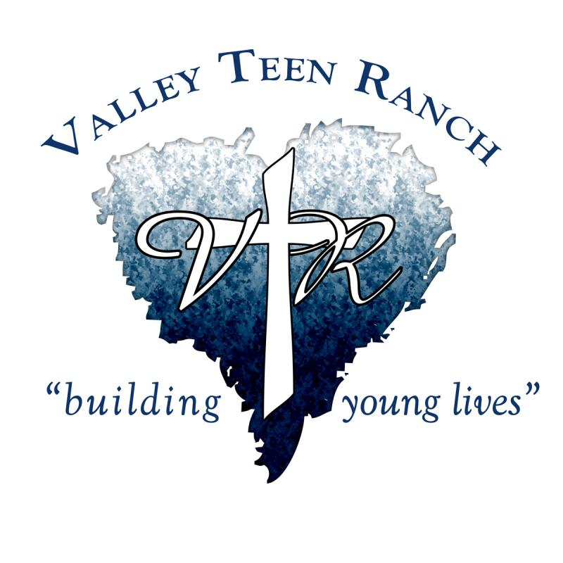 Valley Teen Ranch Logo