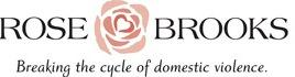 Rose Brooks Center, Inc. Logo