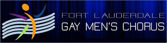 Ft Lauderdale Performing Arts, Inc Logo