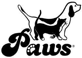 Pound Animal Welfare Society Of Montclair Inc. Logo