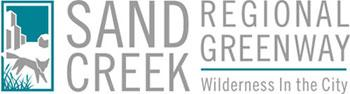 Sand Creek Regional Greenway Partnership Inc Logo