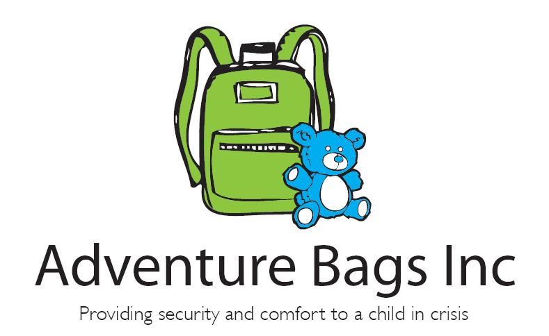 Adventure Bags Inc. Logo