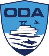 Ocean Defenders Alliance Logo