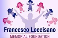 Francesco Loccisano Memorial Foundation Logo