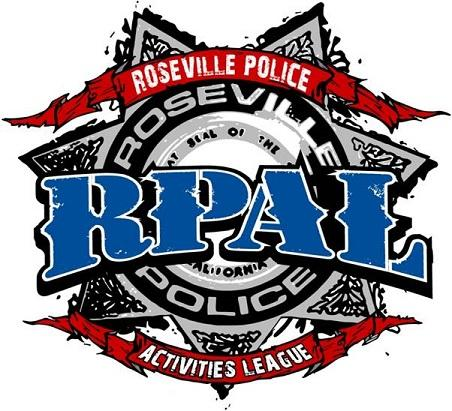 roseville police activities league nonprofit in roseville ca