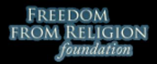 Freedom From Religion, Inc. Logo
