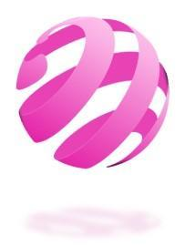 Global Breast Care Initiative Logo