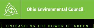 Ohio Environmental Council Logo